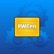 PWGen