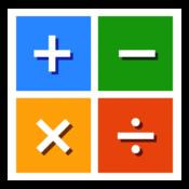 Solve solve