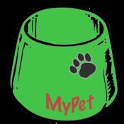 MyPet