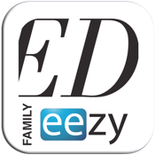 EDeezy 001