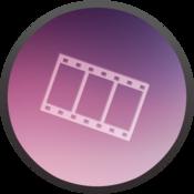 CineGIF 1.0.6