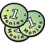 Monies 1.0.3