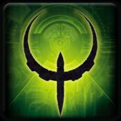 Quake 4 ™ aspyr
