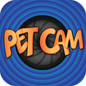 PetCam