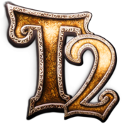 Trine 2 radeon