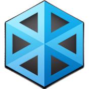 CodeBox 1.4