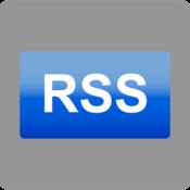 RSS Menu 1.13.1