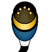 MidiSpy 1.0.0