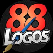88 Logo`s