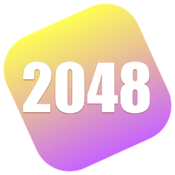 Just 2048