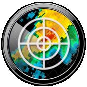 RADAR Pro 1.0.1