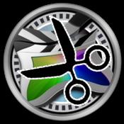X-Wiper