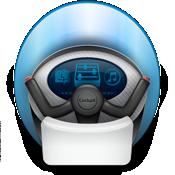 Cockpit 2.0.1