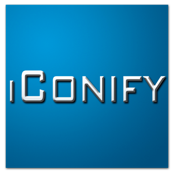 iConify 1.1