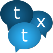 Textual 2.0.6