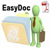 EasyDoc