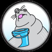 Buckets files