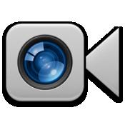 FaceTime 1.0.2