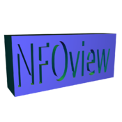 NFOView information