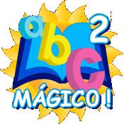 ABC MAGICO 2 1.0