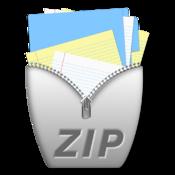EtreZip