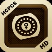 HCPCS HD