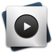 MPlayerX 1.0.7