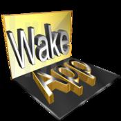 Wake App