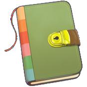 MyDiary 2 1.2.2