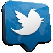 Twitter 2.1.1