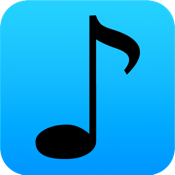 BarTunes 1.0 track