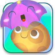 Smiles HD 1.1.0