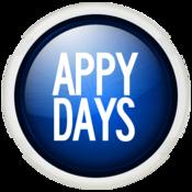 AppyDays 1.01