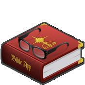 Bible App 1.0