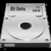 Bit Unit