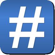File Hash 1.0.1
