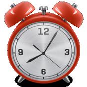 Red Alarm 1.1.2 alarm