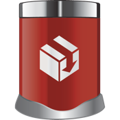 Canister 1.0.0