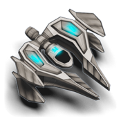 Starfall 1.0