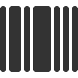 iBarcode