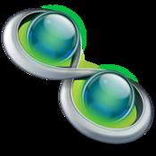 Trillian 1.1.7