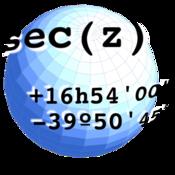 iObserve 1.0.3