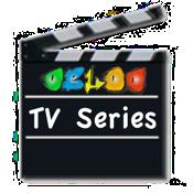 TV Series 0.6.1