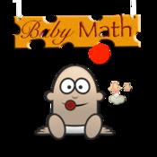 BabyMath