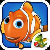 Fishdom 3™