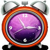 Alarm Pro 1.1.2