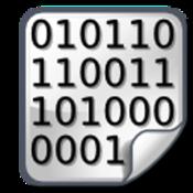 BitCoder