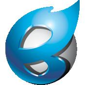 Blink Pro 1.1.1