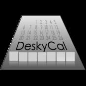 DeskyCal