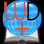 WikiDico+